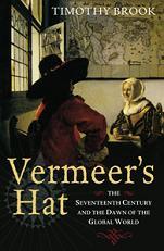 Vermeer's_Hat