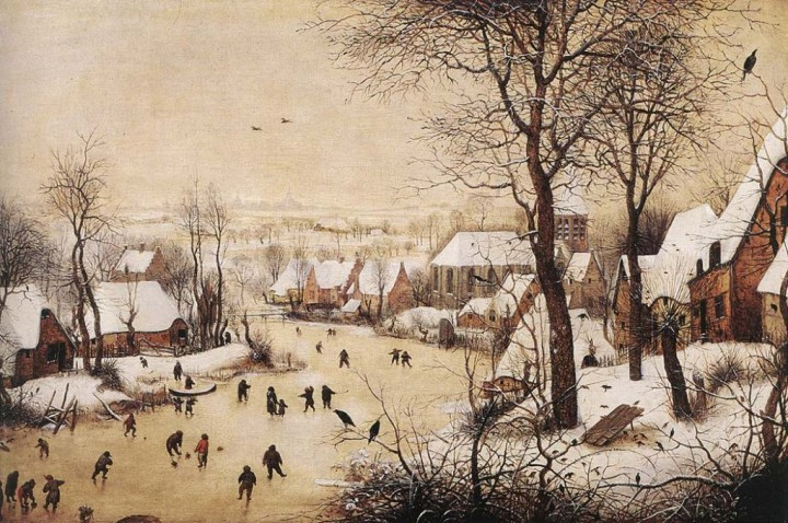 winter_landscape_with_skaters_and_bird_trap-large-1024x681