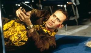 Stasera-in-tv-Omicidio-in-diretta-con-Nicolas-Cage-su-Rai-3-5