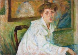 Umberto-Boccioni-ritratto-sorella-thumb