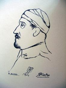 calligrammes7-thumb-220x293-18213