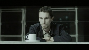 L'uomo senza sonno - The Machinist (2004)