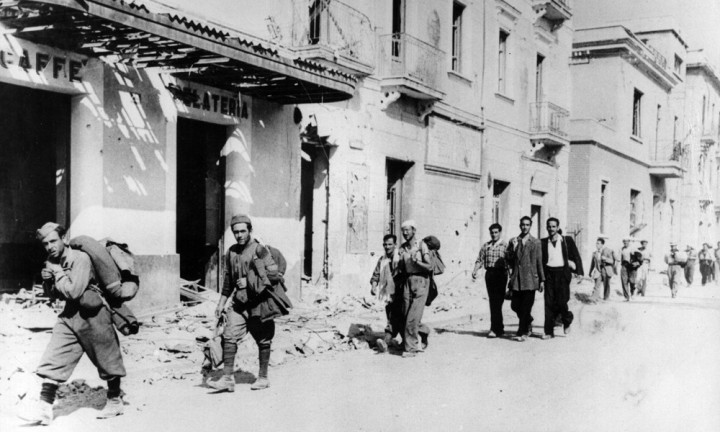Soldati-italiani-tornano-a-casa-1000x600