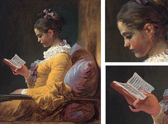 fragonard-la-lectrice