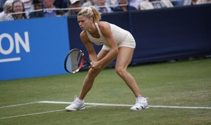 Giorgi-tennis-744x444