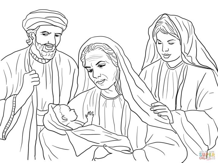 1-boaz-naomi-ruth-and-obed-coloring-page