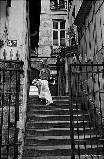 010022_paris_cousette_du_passage_beaujolais