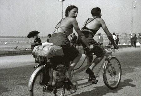 08897-matignon2b-2bcongc3a9s2bpayc3a9s2b19362bc3a02bbicyclette