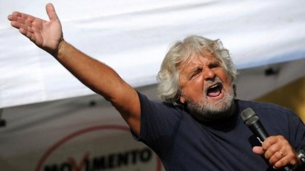 il_movimento_5_stelle____primo_partito_in_sicilia__merito_del_web__717