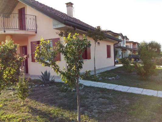 casa-indipendente_goro_1529__31022131833358