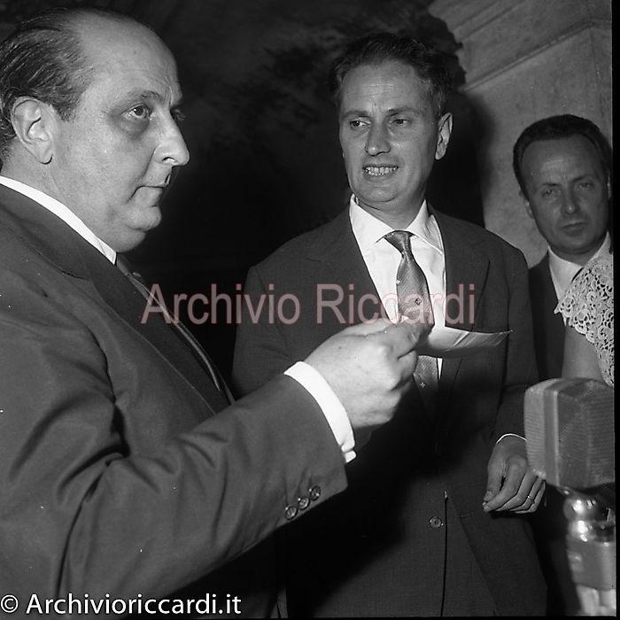 carlo_cassola_-_1960_-_premio_strega_-_guido_alberti_-_06_20120430_1242861461