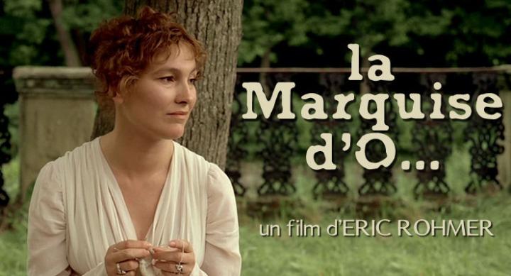 critique-la-marquise-d-o-rohmer16