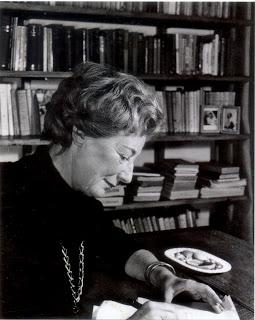Evelyne Pollet